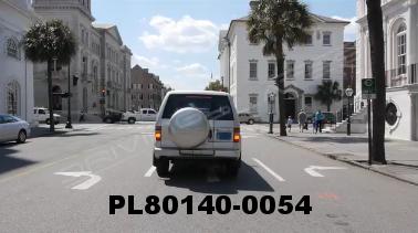 Vimeo clip HD & 4k Driving Charleston, SC PL80140-0054