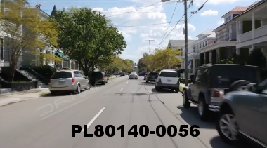 Vimeo clip HD & 4k Driving Charleston, SC PL80140-0056