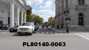 Vimeo clip HD & 4k Driving Charleston, SC PL80140-0063