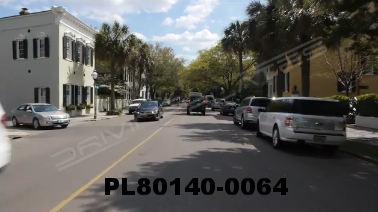 Vimeo clip HD & 4k Driving Charleston, SC PL80140-0064