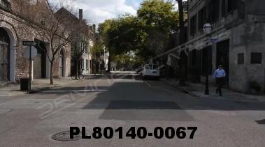 Vimeo clip HD & 4k Driving Charleston, SC PL80140-0067