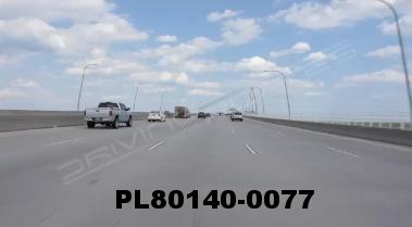 Vimeo clip HD & 4k Driving Charleston, SC PL80140-0077