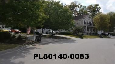 Vimeo clip HD & 4k Driving Charleston, SC PL80140-0083