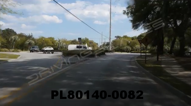 Vimeo clip HD & 4k Driving Charleston, SC PL80140-0082