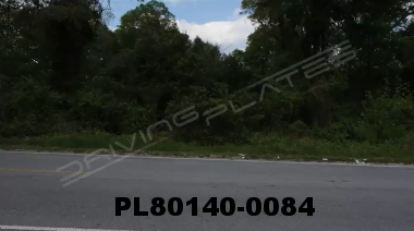 Vimeo clip HD & 4k Driving Charleston, SC PL80140-0084