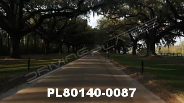 Vimeo clip HD & 4k Driving Charleston, SC PL80140-0087