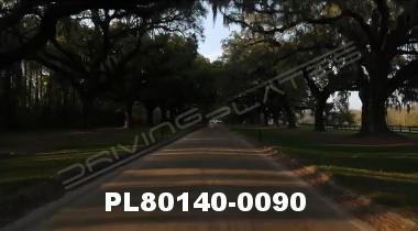 Vimeo clip HD & 4k Driving Charleston, SC PL80140-0090