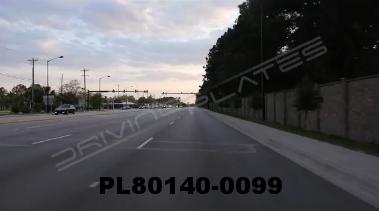 Vimeo clip HD & 4k Driving Charleston, SC PL80140-0099