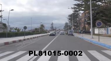 Vimeo clip HD & 4k Driving Plates Essaouira, Morocco PL81015-0002