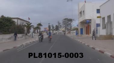 Vimeo clip HD & 4k Driving Plates Essaouira, Morocco PL81015-0003