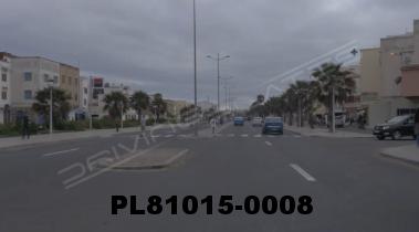 Vimeo clip HD & 4k Driving Plates Essaouira, Morocco PL81015-0008
