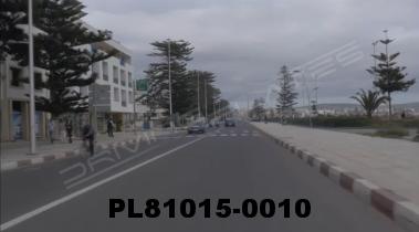 Vimeo clip HD & 4k Driving Plates Essaouira, Morocco PL81015-0010