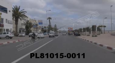 Vimeo clip HD & 4k Driving Plates Essaouira, Morocco PL81015-0011