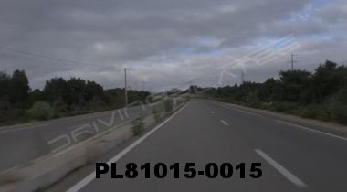 Vimeo clip HD & 4k Driving Plates Essaouira, Morocco PL81015-0015