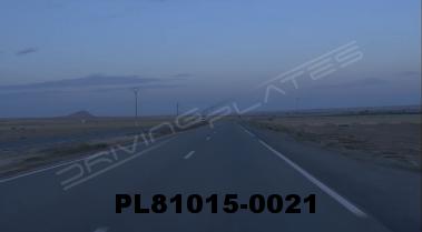Vimeo clip HD & 4k Driving Plates Essaouira, Morocco PL81015-0021