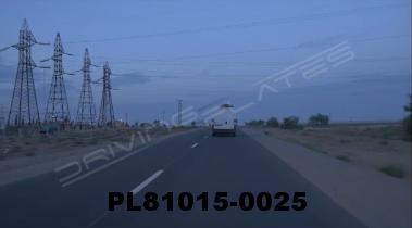 Vimeo clip HD & 4k Driving Plates Essaouira, Morocco PL81015-0025