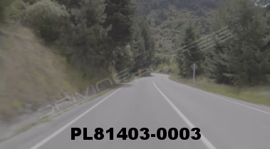 Vimeo clip HD & 4k Driving Plates Lake Wakatipu, New Zealand PL81403-0003