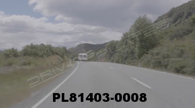 Vimeo clip HD & 4k Driving Plates Lake Wakatipu, New Zealand PL81403-0008