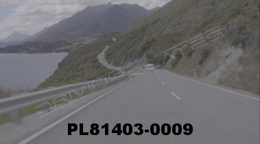 Vimeo clip HD & 4k Driving Plates Lake Wakatipu, New Zealand PL81403-0009