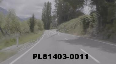 Vimeo clip HD & 4k Driving Plates Lake Wakatipu, New Zealand PL81403-0011