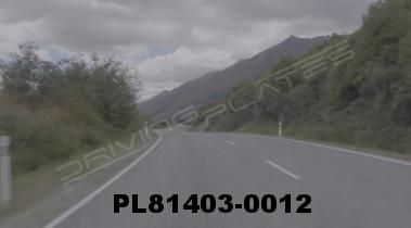 Vimeo clip HD & 4k Driving Plates Lake Wakatipu, New Zealand PL81403-0012