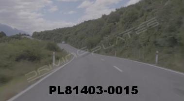 Vimeo clip HD & 4k Driving Plates Lake Wakatipu, New Zealand PL81403-0015