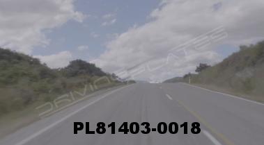 Vimeo clip HD & 4k Driving Plates Lake Wakatipu, New Zealand PL81403-0018