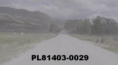 Vimeo clip HD & 4k Driving Plates Lake Wakatipu, New Zealand PL81403-0029