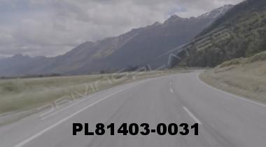 Vimeo clip HD & 4k Driving Plates Lake Wakatipu, New Zealand PL81403-0031
