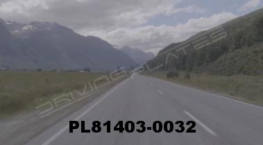 Vimeo clip HD & 4k Driving Plates Lake Wakatipu, New Zealand PL81403-0032