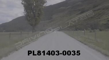 Vimeo clip HD & 4k Driving Plates Lake Wakatipu, New Zealand PL81403-0035