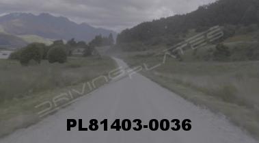 Vimeo clip HD & 4k Driving Plates Lake Wakatipu, New Zealand PL81403-0036