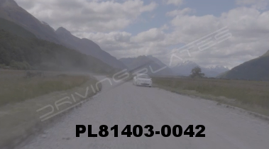 Vimeo clip HD & 4k Driving Plates Lake Wakatipu, New Zealand PL81403-0042