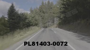 Vimeo clip HD & 4k Driving Plates Lake Wakatipu, New Zealand PL81403-0072