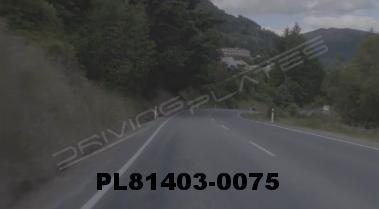 Vimeo clip HD & 4k Driving Plates Lake Wakatipu, New Zealand PL81403-0075