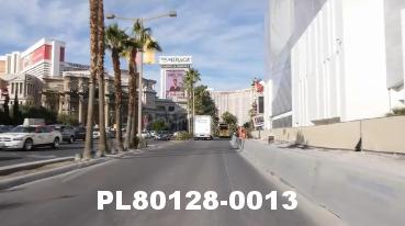 Vimeo clip HD & 4k Driving Plates Las Vegas, NV PL80128-0013