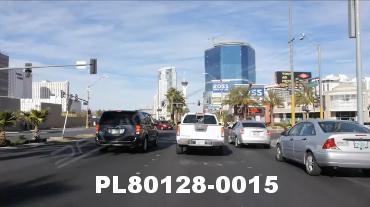 Vimeo clip HD & 4k Driving Plates Las Vegas, NV PL80128-0015
