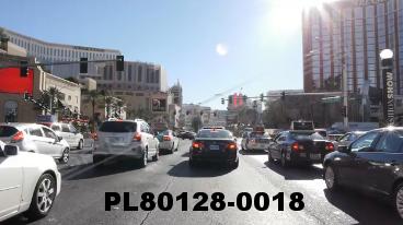 Vimeo clip HD & 4k Driving Plates Las Vegas, NV PL80128-0018