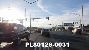 Vimeo clip HD & 4k Driving Plates Las Vegas, NV PL80128-0031
