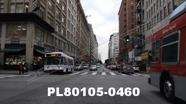 Vimeo clip HD & 4k Driving Plates Los Angeles, CA PL80105-0460