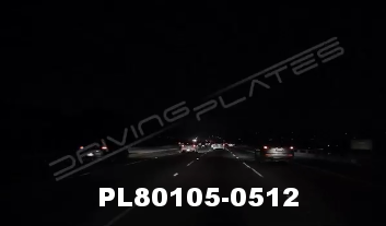 Vimeo clip HD & 4k Driving Plates Los Angeles, CA PL80105-0512
