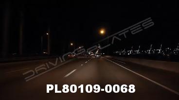 Vimeo clip HD & 4k Driving Plates Miami, FL PL80109-0068