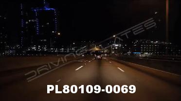 Vimeo clip HD & 4k Driving Plates Miami, FL PL80109-0069
