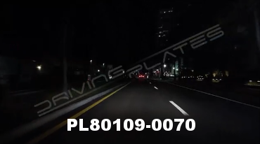 Vimeo clip HD & 4k Driving Plates Miami, FL PL80109-0070
