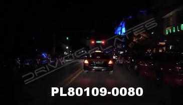 Vimeo clip HD & 4k Driving Plates Miami, FL PL80109-0080