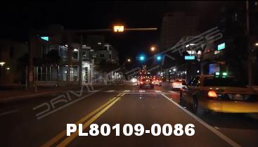 Vimeo clip HD & 4k Driving Plates Miami, FL PL80109-0086
