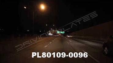 Vimeo clip HD & 4k Driving Plates Miami, FL PL80109-0096