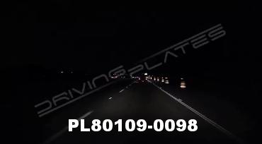 Vimeo clip HD & 4k Driving Plates Miami, FL PL80109-0098
