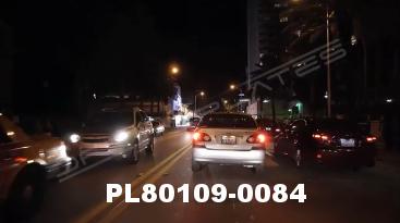 Vimeo clip HD & 4k Driving Plates Miami, FL PL80109-0084
