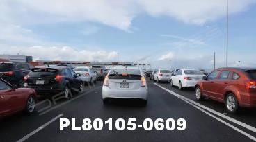 Vimeo clip HD & 4k Driving Plates Oakland, CA PL80105-0609